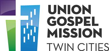 Ugmtc logo