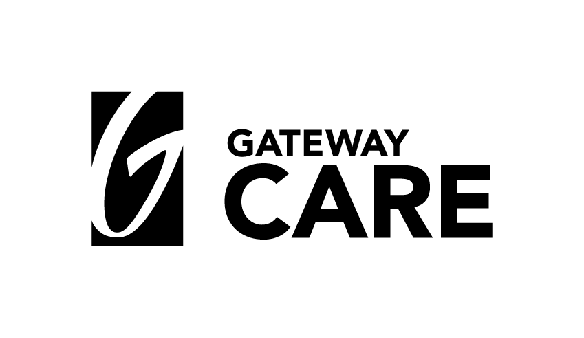 Gateway care logo