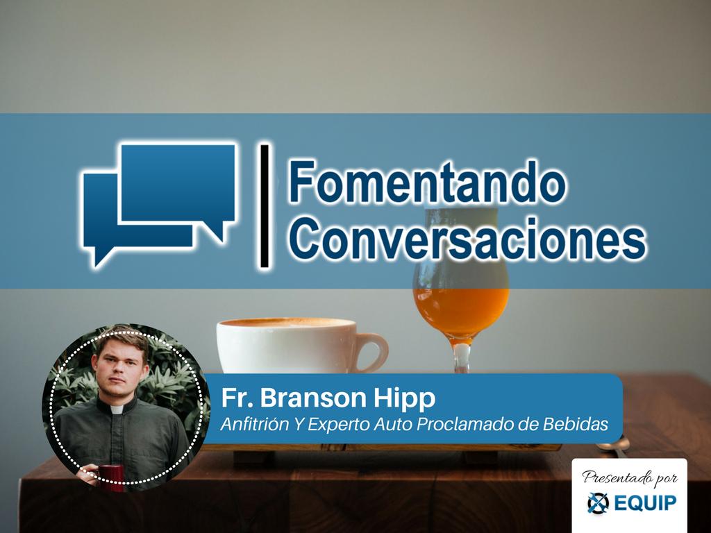 Pco brewing conversations  2