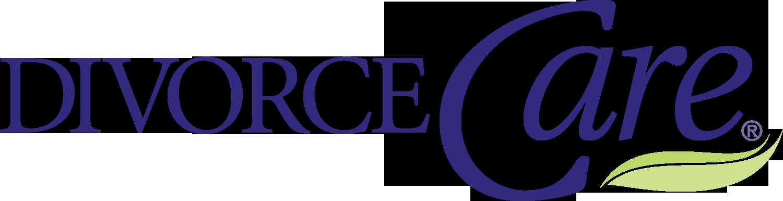 Dc color logo