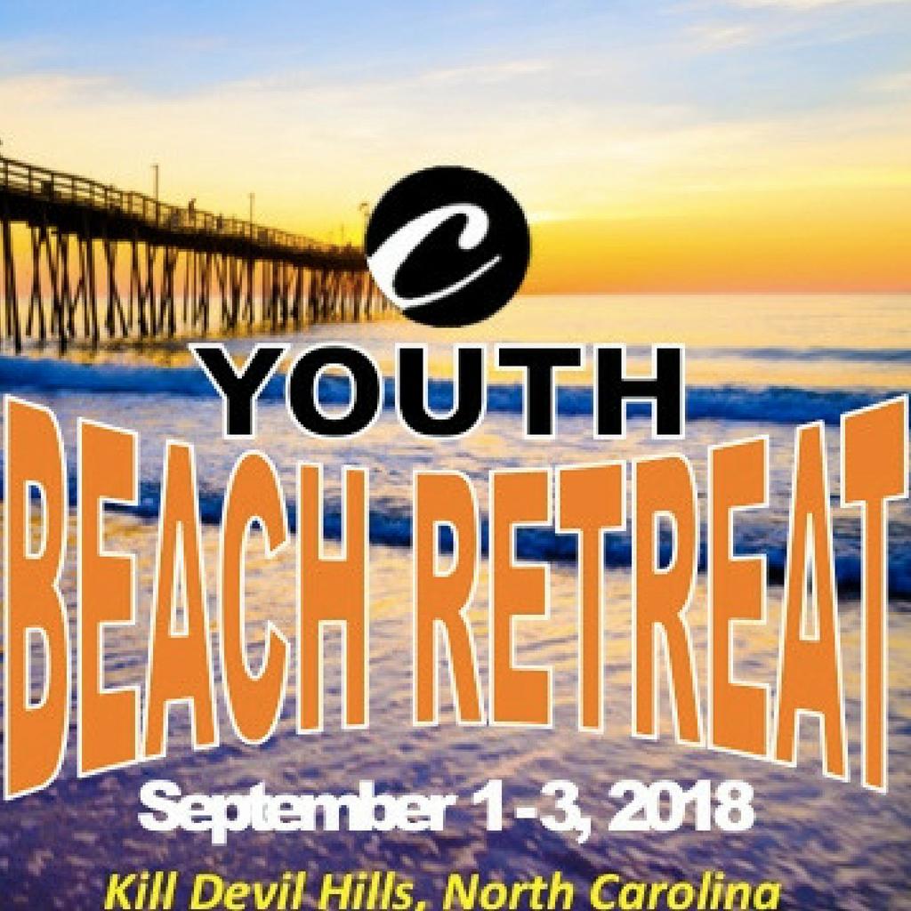 Beach retreat 1024x1024