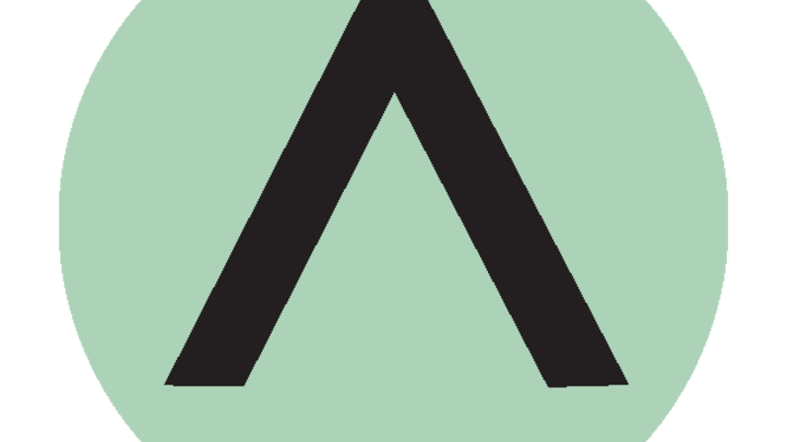 Ministry Team Application logo image