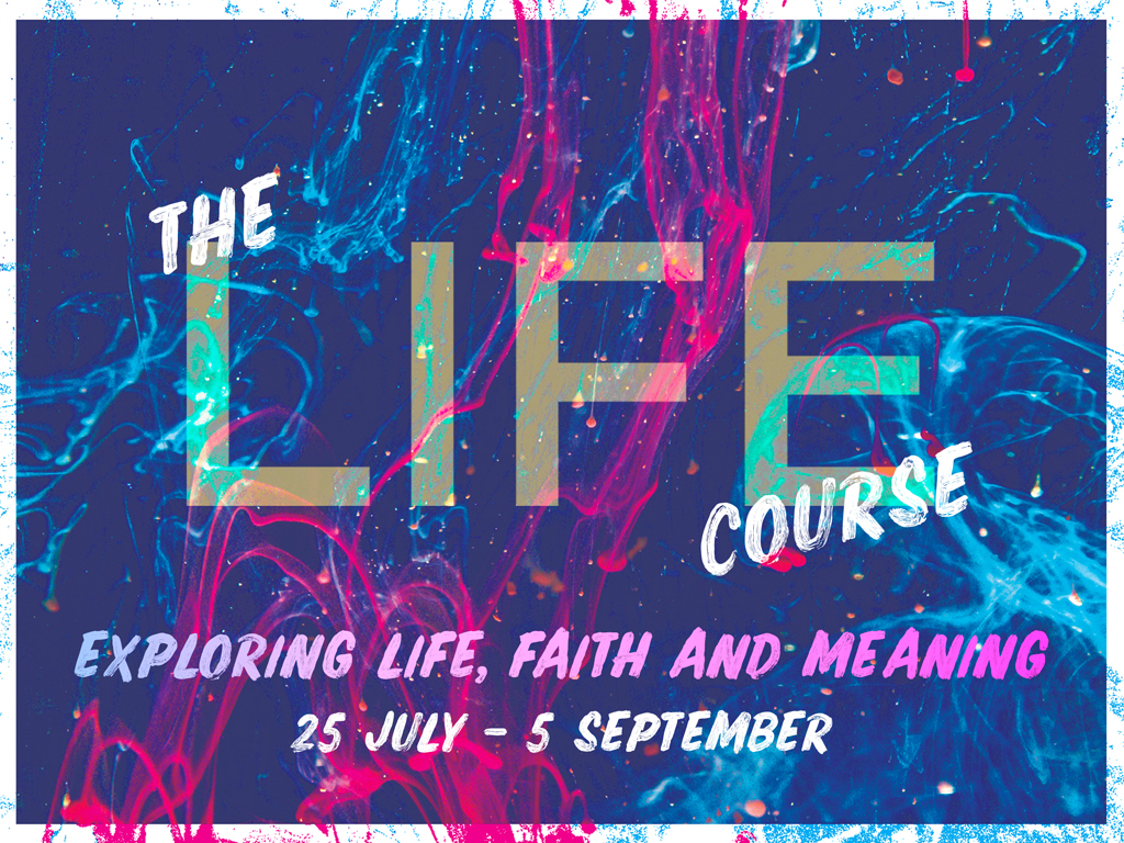 Life2018 event registrations