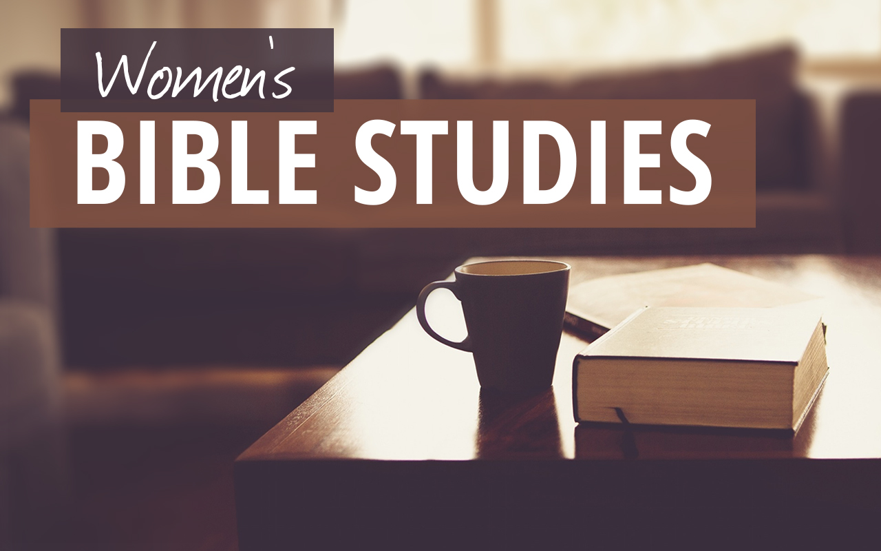 Womensbiblestudies2017 1610