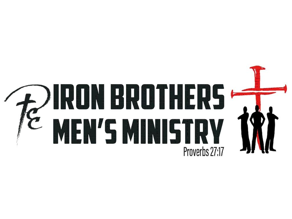 Ironbrothers