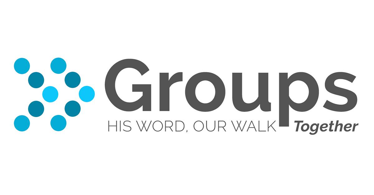 Groups fb