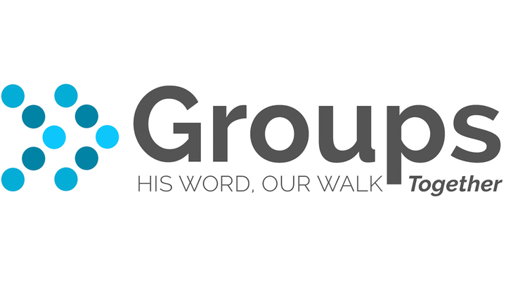 Group Launch logo image