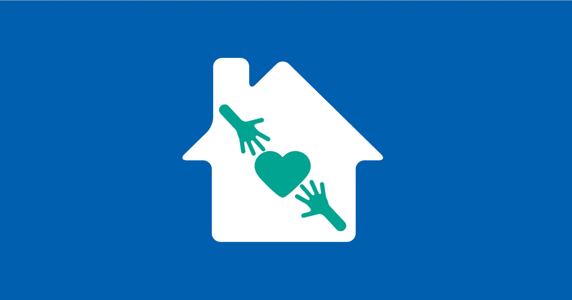 Ymca supportive housing