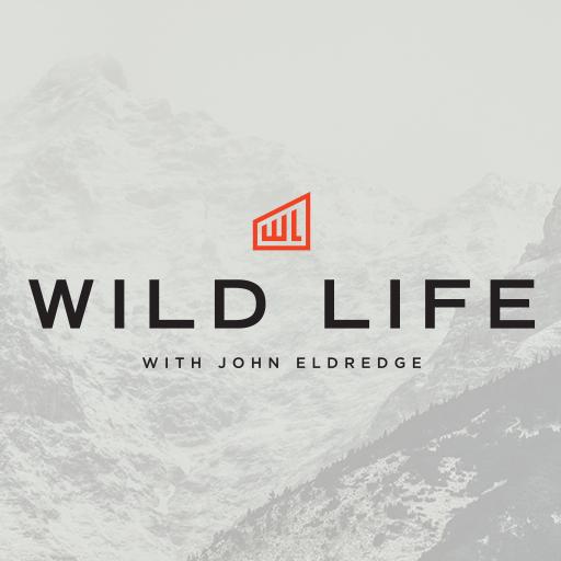 Wildlife johneldredge 157x157