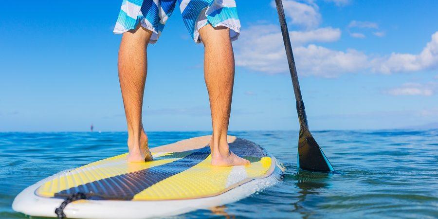 Paddleboard rentals grandcayman 900x450