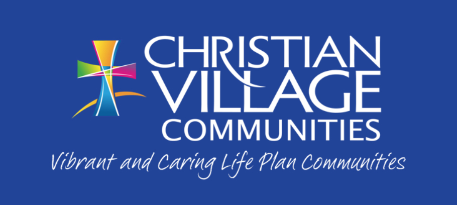 The christian villiages logo