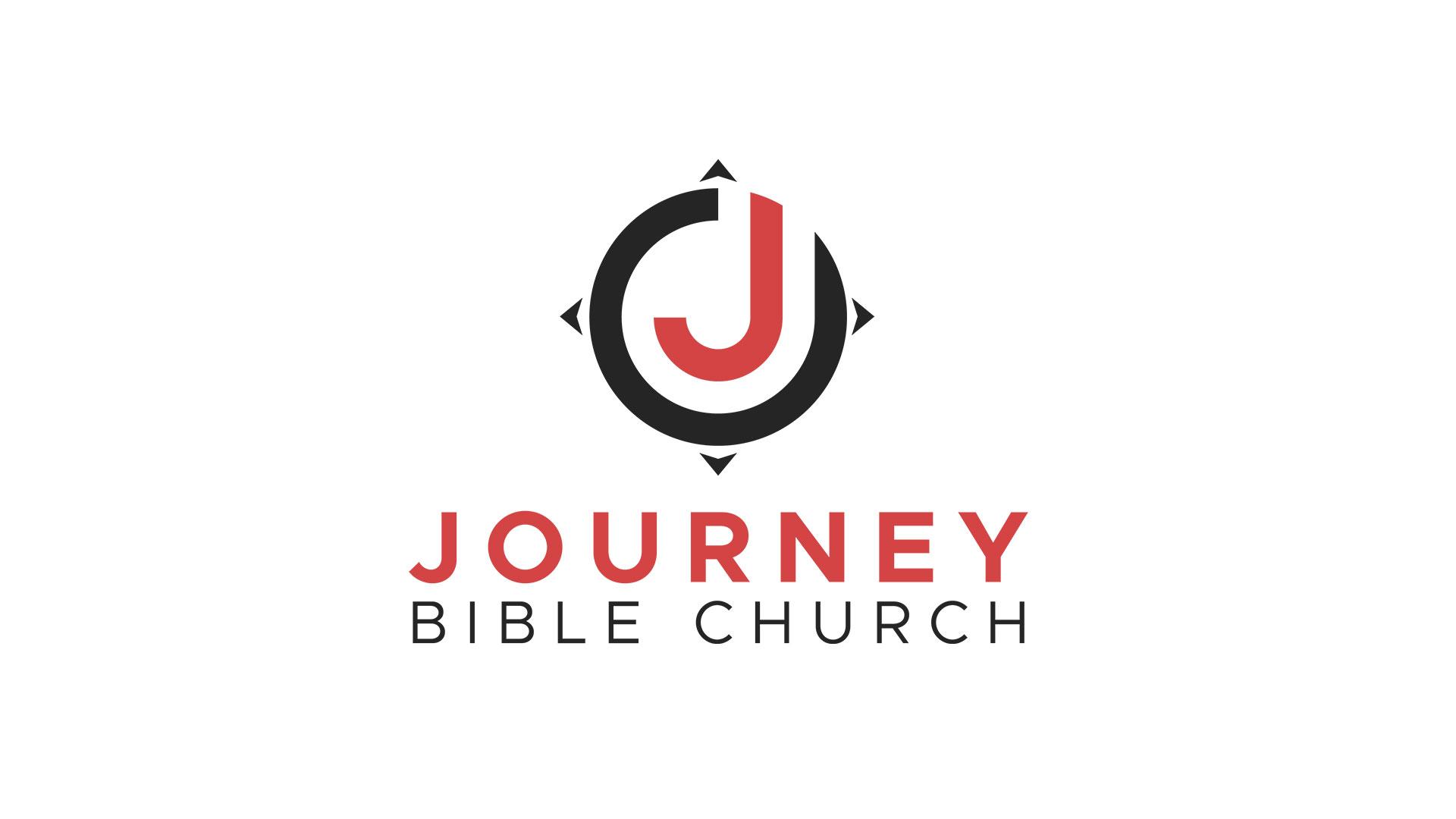 Journey bible church   1080