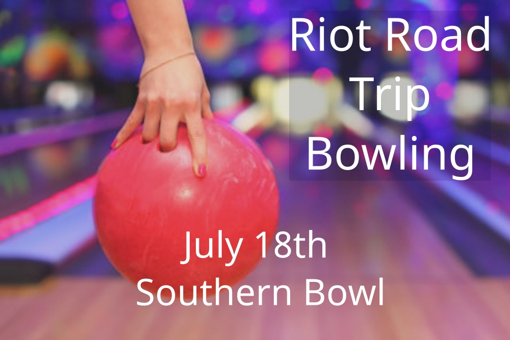 Riot bowling eventsthumbnail