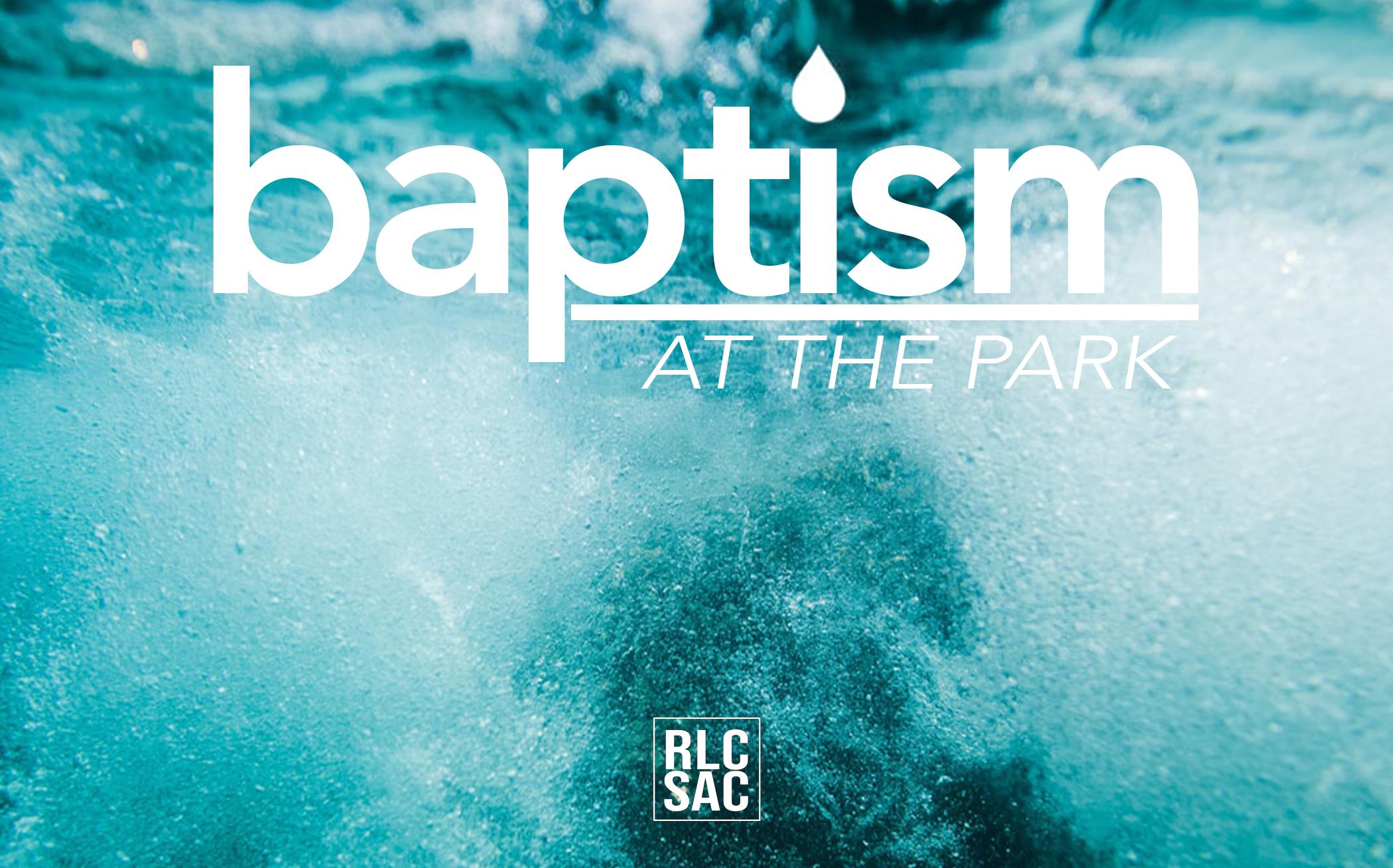 Baptismsite