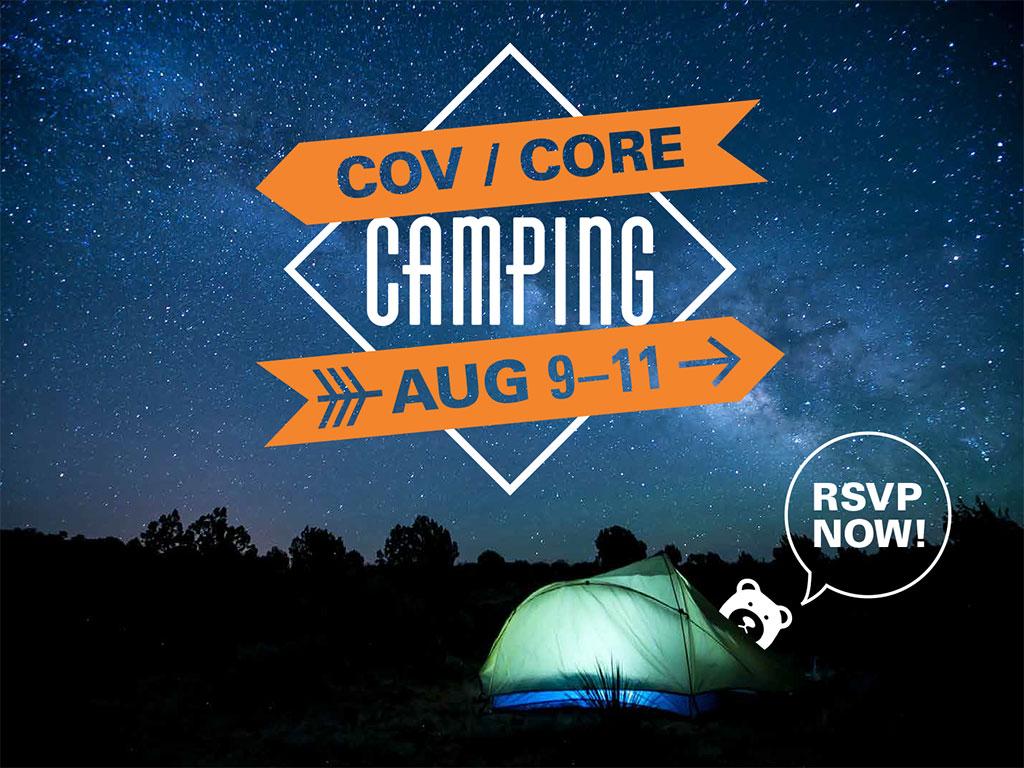 Cc camping 2018 web