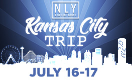 Kc trip web button