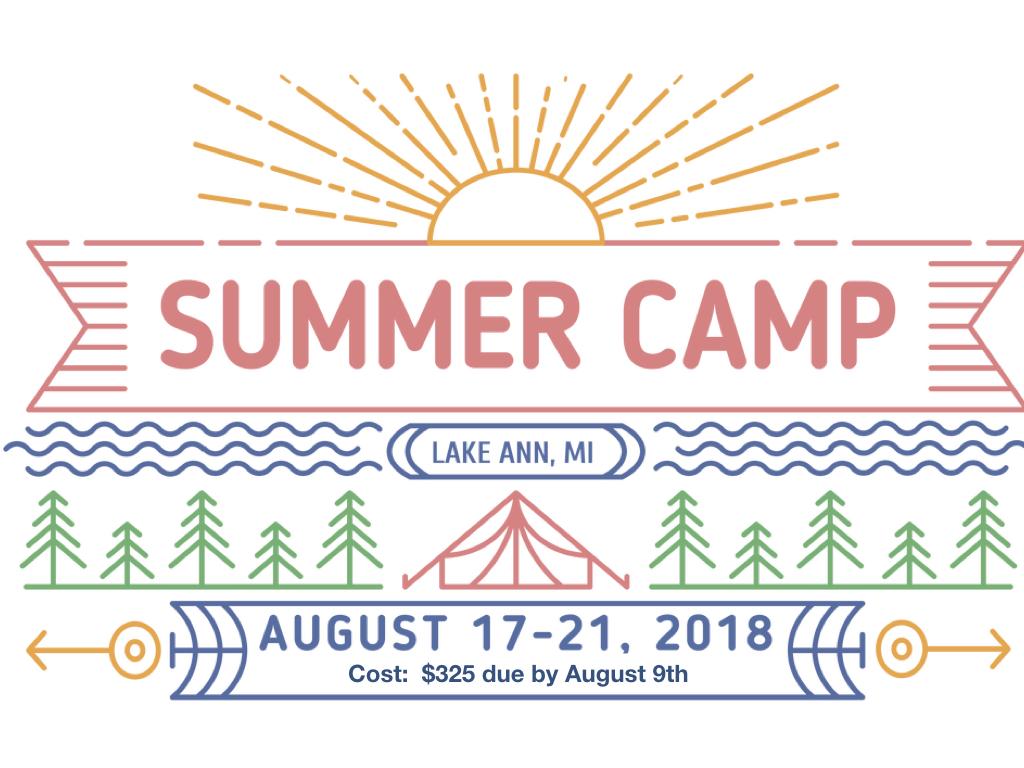 Summer camp 2018   2.001