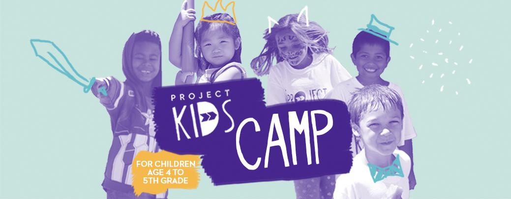 Kidscamp2018 1039x406