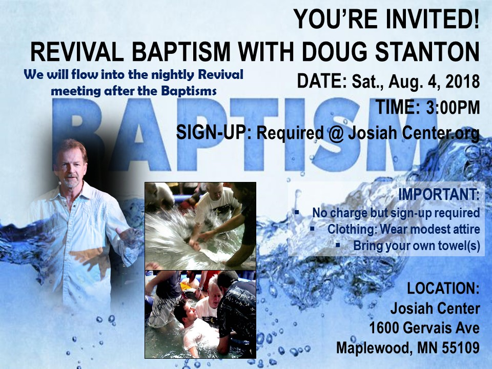 Baptism save the date2