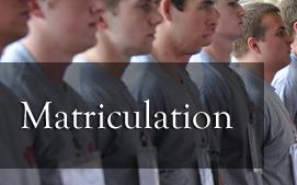 Matriculation