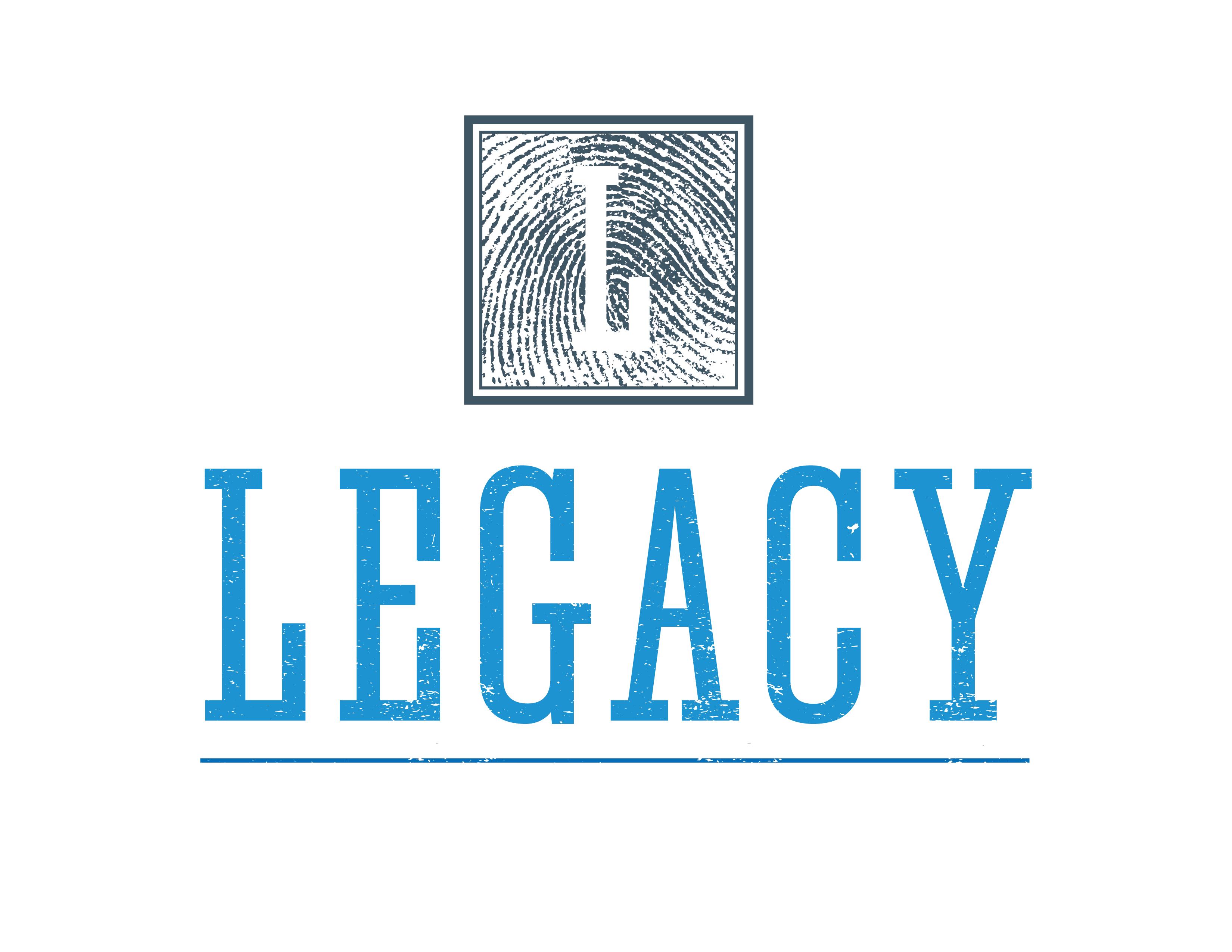 0089 legacy logo print 02