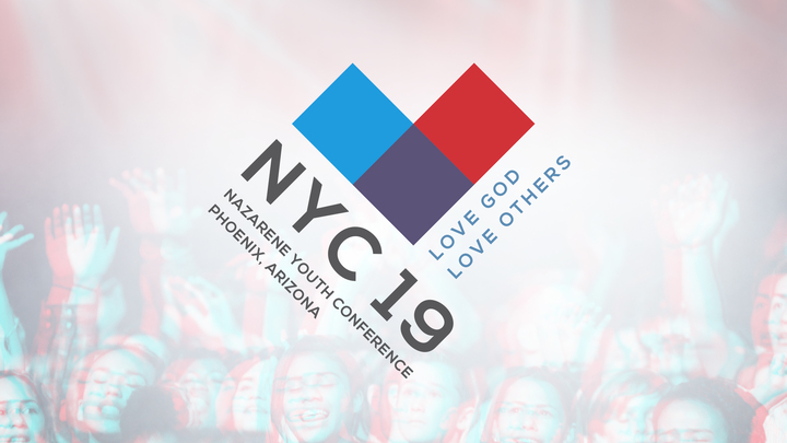 NYC 2019 Inteview logo image