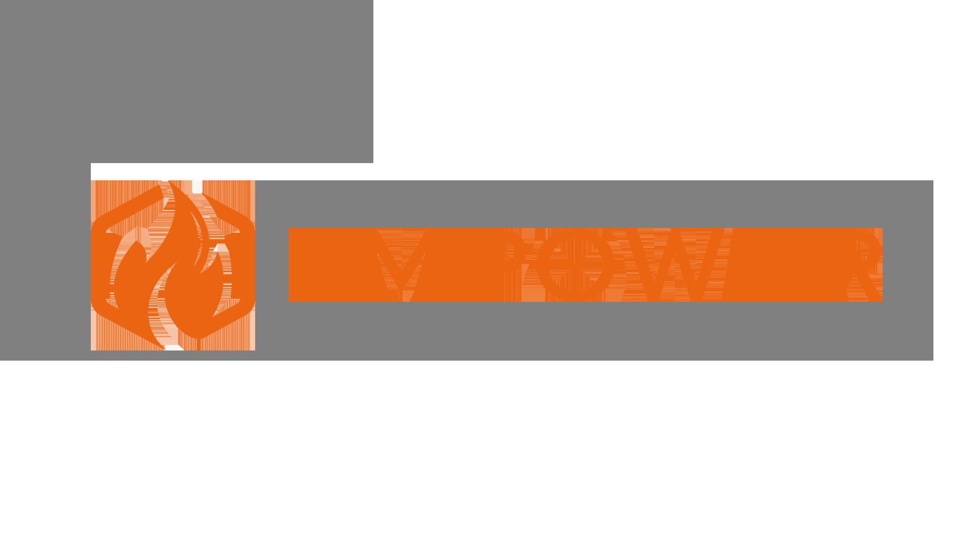 Empower logo whole