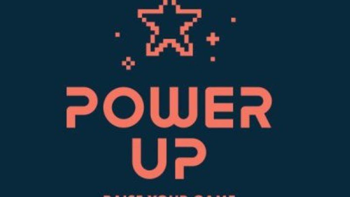 2019 Kids Camp Volunteer logo image