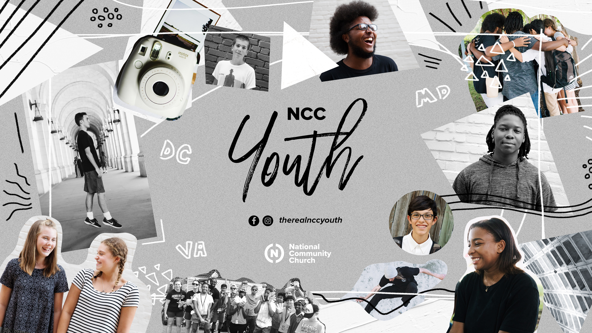 1920x1080 graphic ncc youth