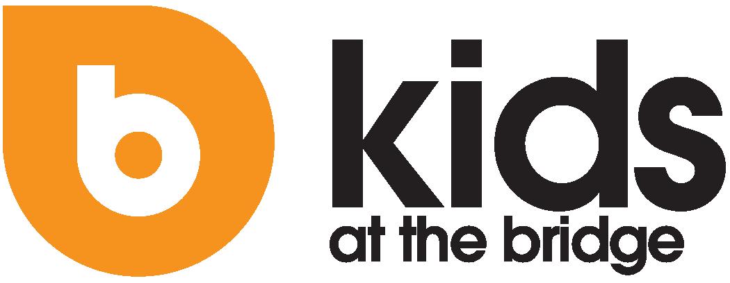Kids at the bridge mark 01