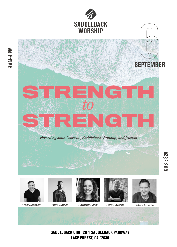 Strenght to strenght tabloid 4 1
