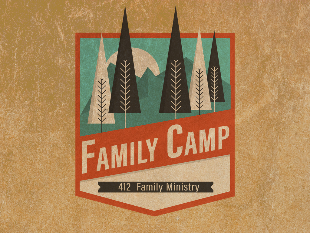 Family camp pc