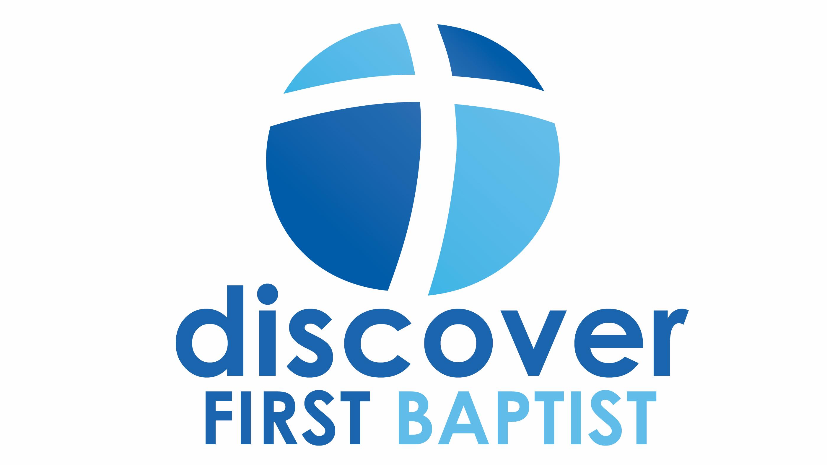 Discover fbc