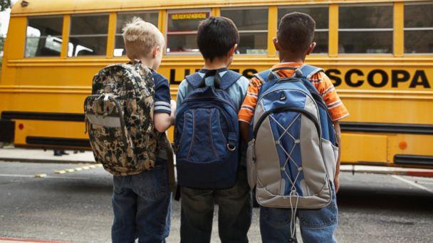 Gty kids backpacks jtm 140807 16x9 608