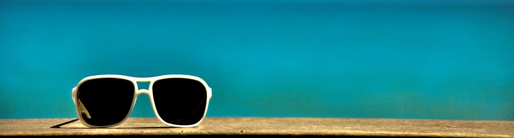 Summer time bbq main page