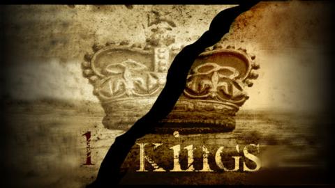 Kings 480x270