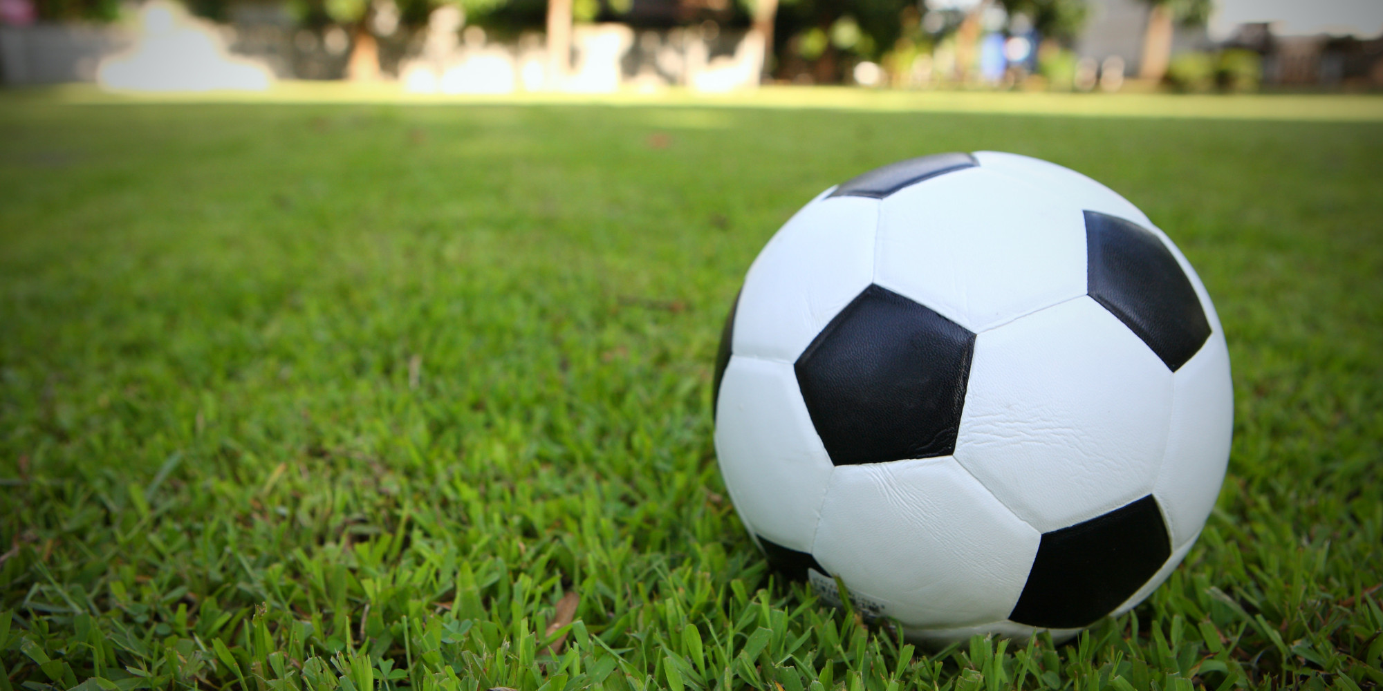 Soccer ball  1