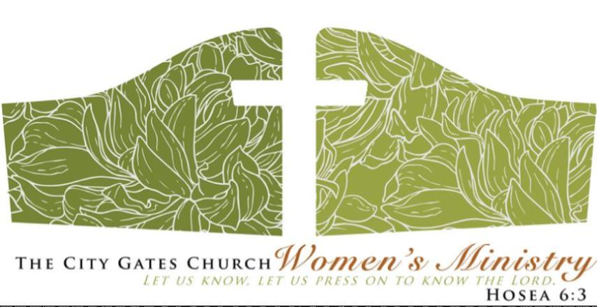 Women s logo