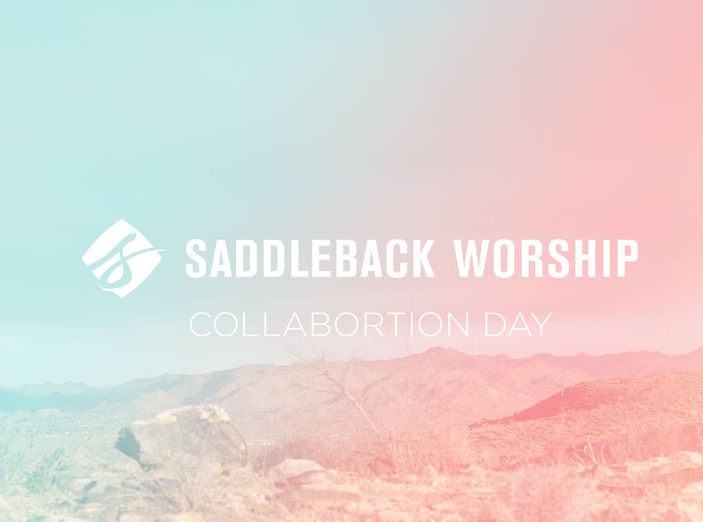 Collaboration day