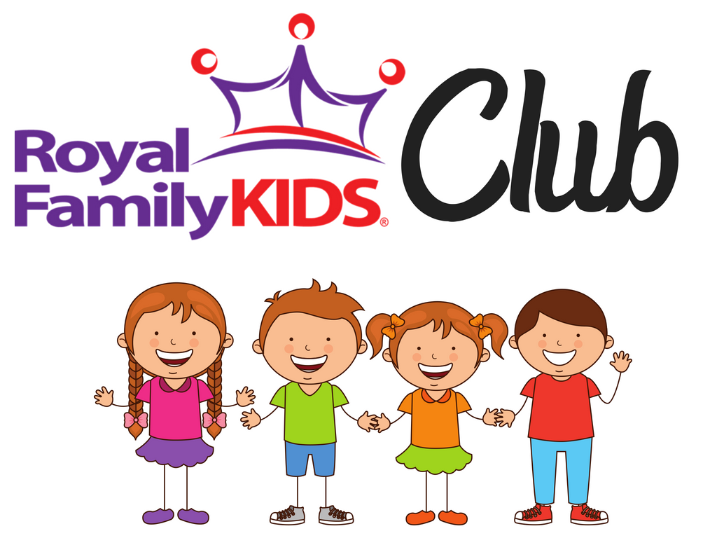 2017 18 rfk club logo