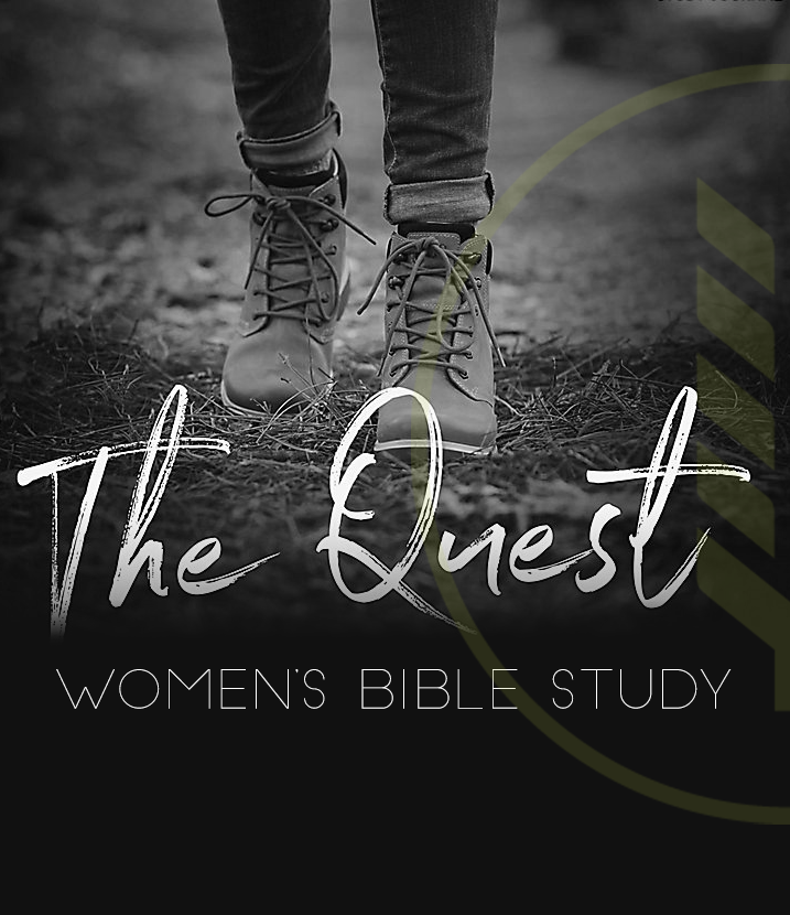 Quest women s bible studyy b w crop2