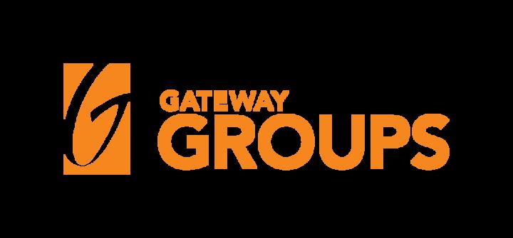 Gateway groups logo 720