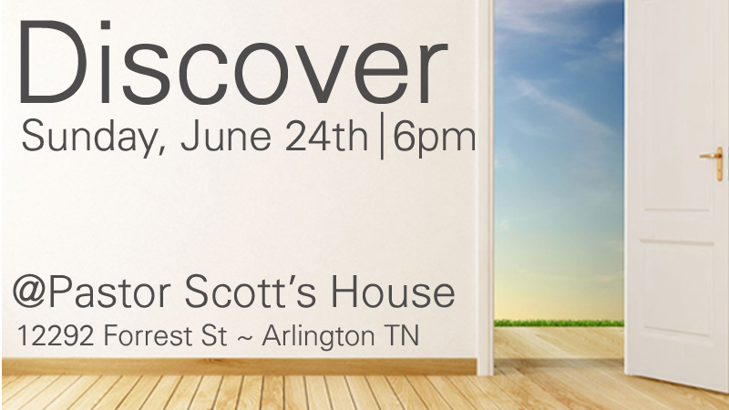 Discover graphic june 24