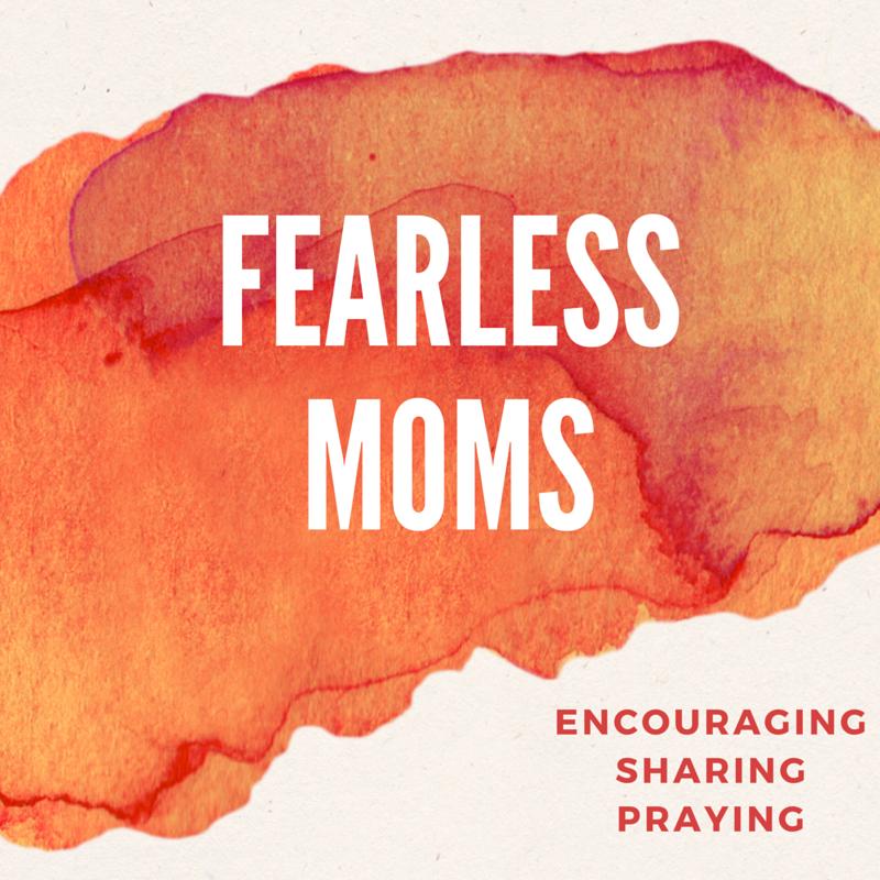 Fearlessmoms