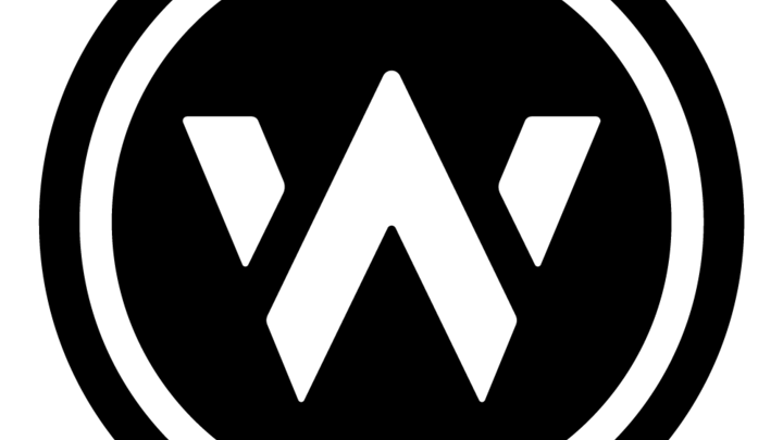 Impact Omaha | Prayer logo image