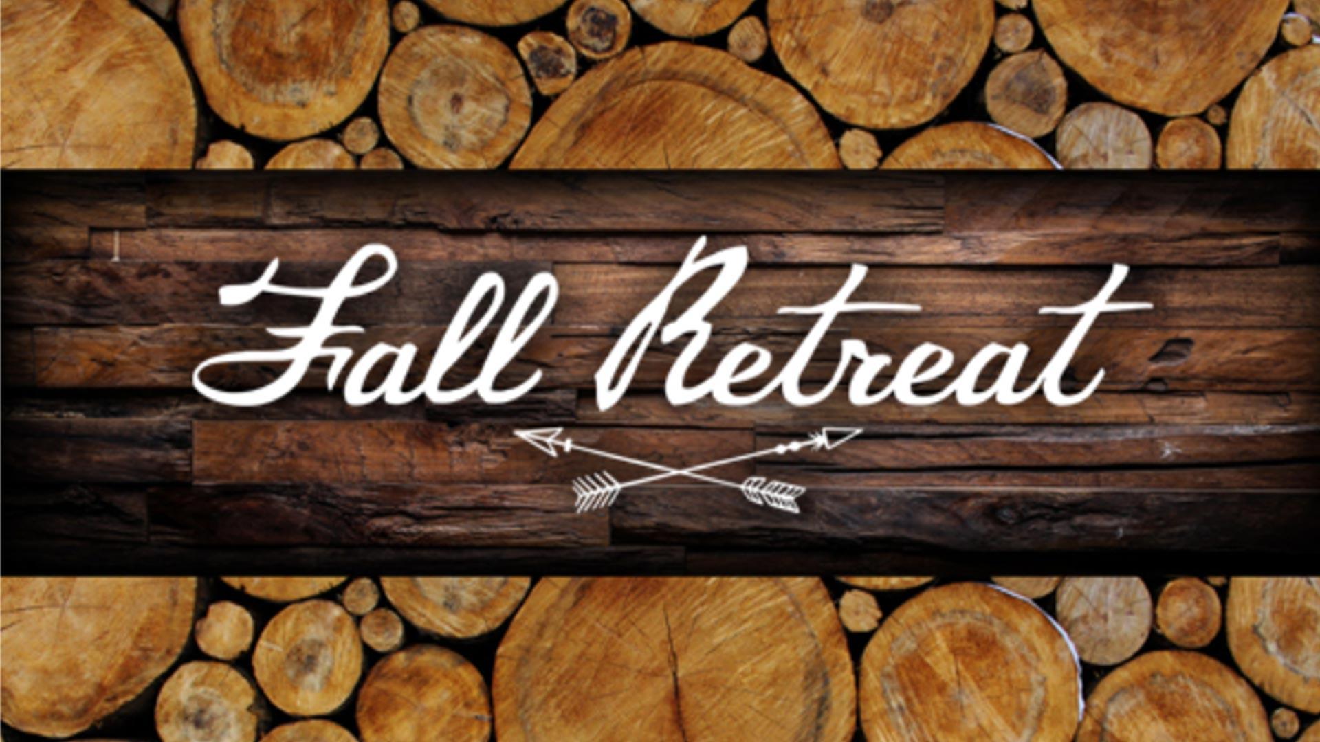 Fall retreat 1920x1080