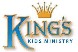 Kings kids