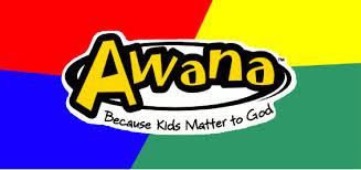 Awana2
