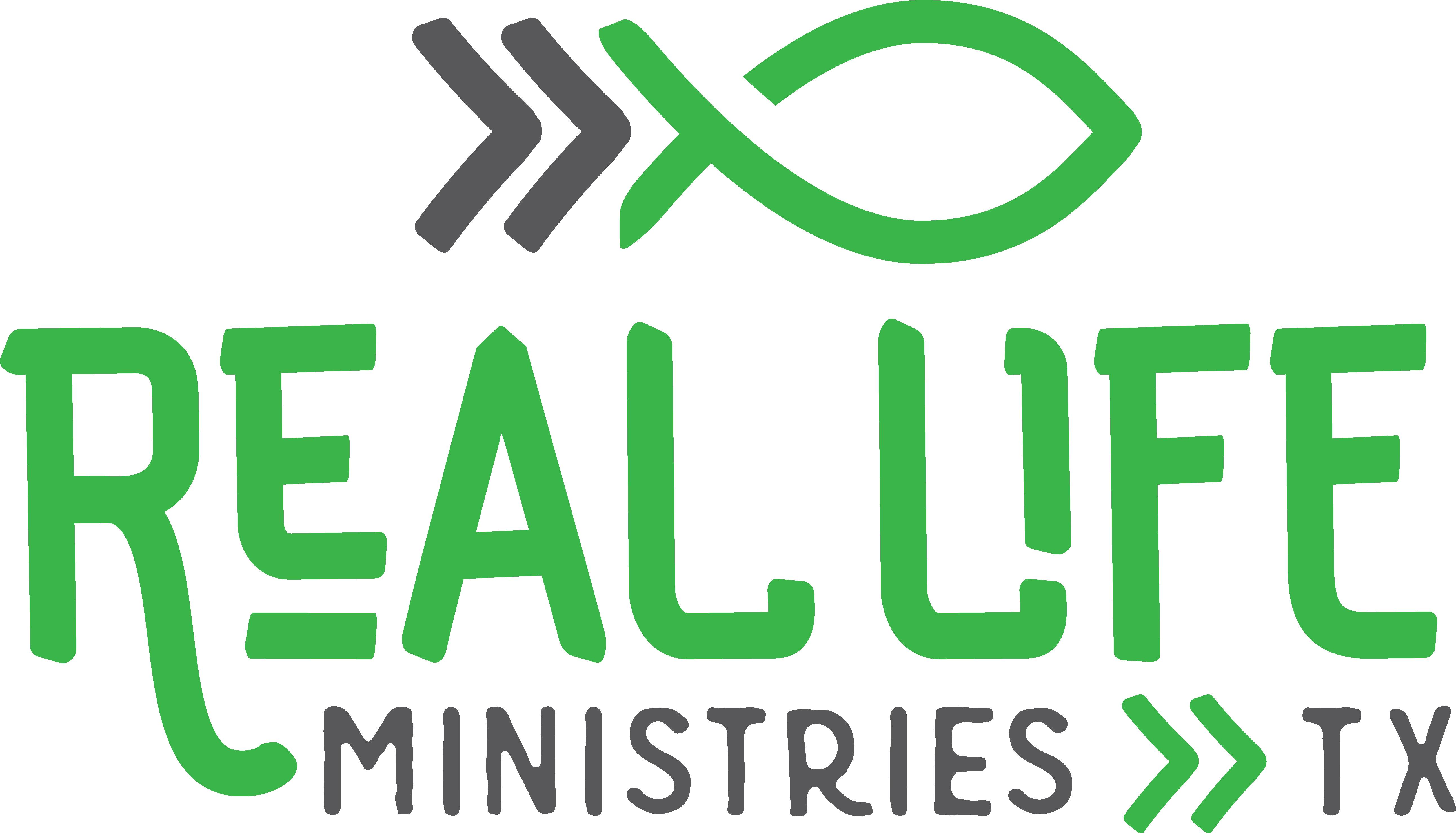 Reallifetx logo color lg