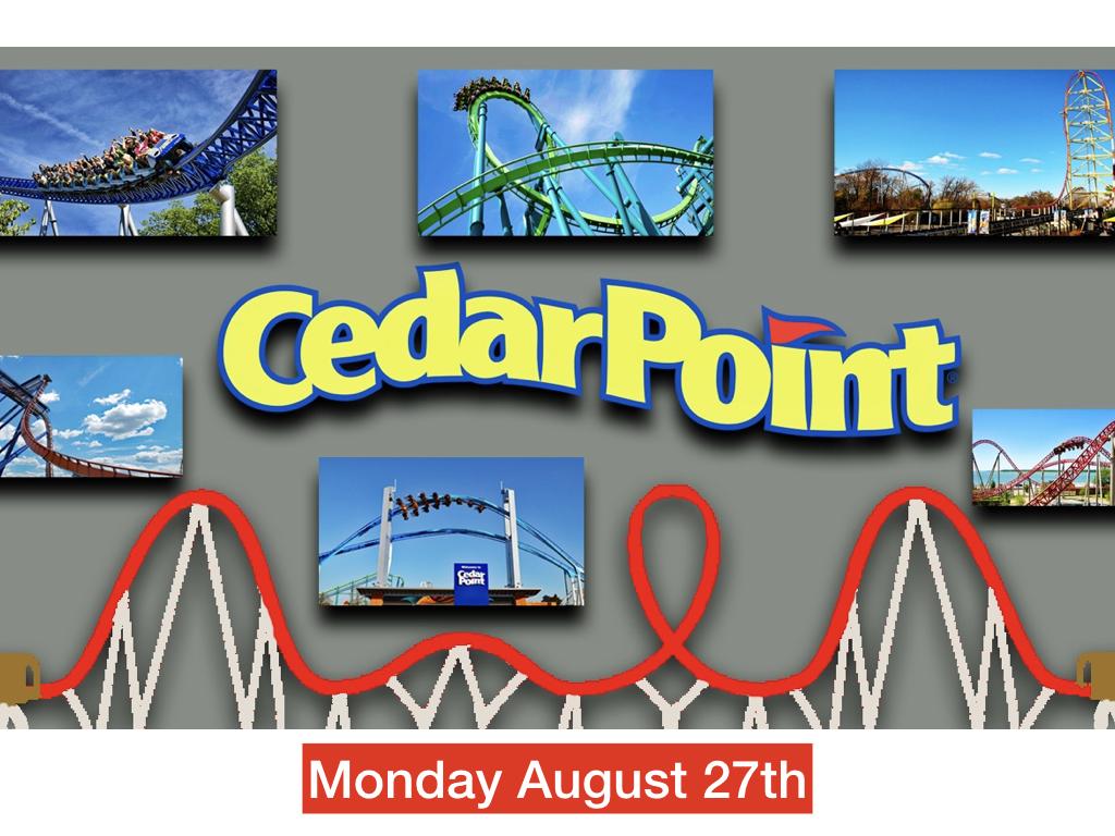 Cedar point.001